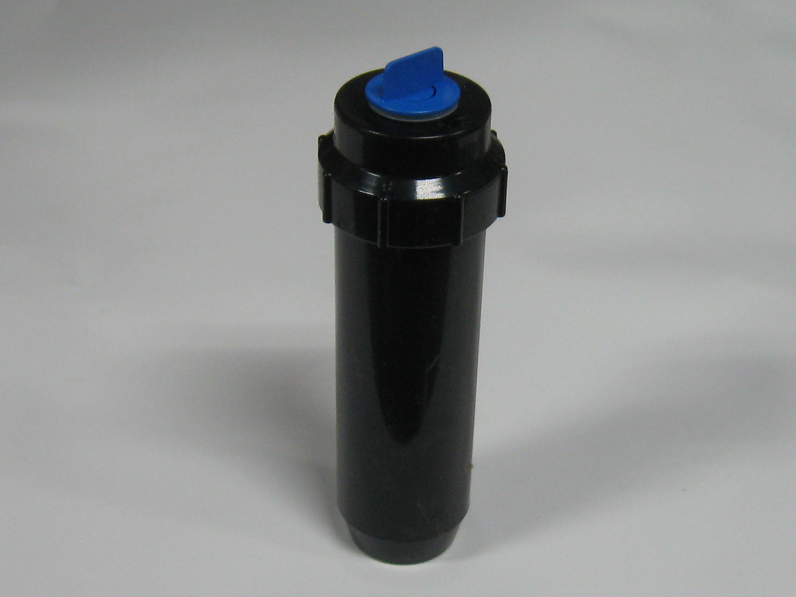 Mist Spray Heads : Irrigation supplies quot pop up spray mist head kpm